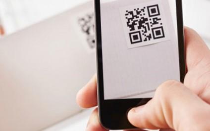 4 tips for mobile marketing