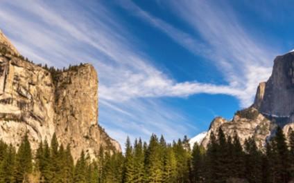 OS X Yosemite beta test