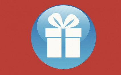 Finding the best Android tablet gift